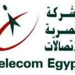 فاتورة التليفون الارضي 2014 موقع الاستعلام برابط مباشر - اخبار وطني