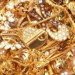 اسعار الذهب فى مصر gold prices in egypt