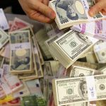 اسعار العملات بمصر اليوم exchange rates in egypt today