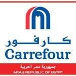 عروض كارفور اليوم offers carrefour today