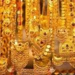 اسعار الذهب بالكويت اليوم gold rate in Kuwait