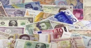 اسعار العملات فى الكويت اليوم exchange rates today in kuwait