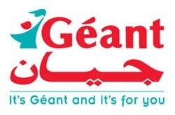 عروض جيان الكويت offers geant kuwait