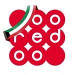 عروض اوريدو الكويت اليوم Ooderoo Kuwait Offers