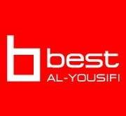 عروض اليوسفى اليوم Best Al-Yousifi Offers