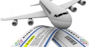 أخبار الكويت ـ حجز طيران في الكويت booking flight