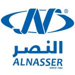 عروض النصر الرياضي الكويت اليوم offers Al Nasser sports kuwait