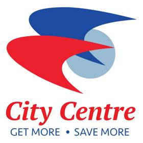عروض سيتي سنتر الكويت City Center Kuwait Offers