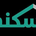 برنامج سكني رابط استعلام عن الاسماء وزارة الاسكان السعودية