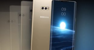 تقرير Galaxy Note 9 يكشف عن موعد إطلاق الجوال