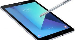 مواصفات Galaxy Tab S4 تظهر من خلال منصات الإختبارات