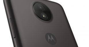صور ومواصفات Moto C2 تظهر من خلال هيئة الإتصالات الفيدرالية FCC