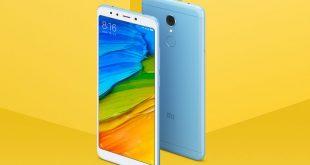 جوال Xiaomi Redmi 6 مع مواصفاته وعيوبه ومميزاته