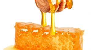 فوائد العسل الغريبة والعجيبة والمذهلة فى علاج بعض الامراض