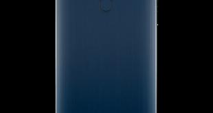 جوال LG Aristo 2 Plus يطلق في أمريكا بمواصفات مميزة وسعر منخفض