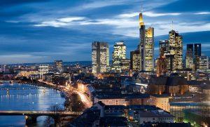 أفضل مدن العالم التي سوف تتمني أن تعيش بها تعرف عليها بالصور والتفاصيل