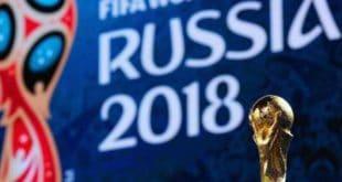 معلومات عن كأس العالم لكرة القدم ستفاجئكم بالتأكيد تعرفوا عليها
