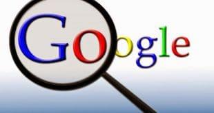 أغرب الحقائق والمعلومات عن جوجل ستعلمها لأول مرة وبالتفاصيل والصور