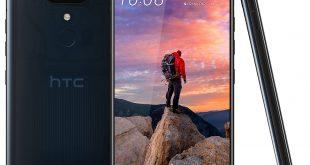 صور ومواصفات HTC U12 Plus مع المميزات والعيوب وأدق تفاصيله