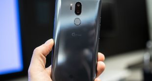 صور ومواصفات LG G7 ThinQ مع المميزات والعيوب وأدق تفاصيله