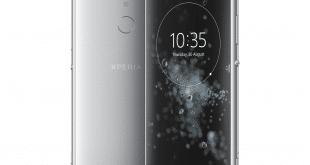 جوال Xperia XA2 Plus المميز بمواصفات جيدة وتقنيات صوت رائعة