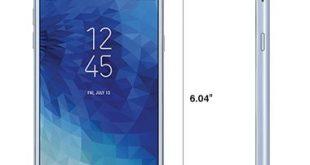 جوال Galaxy J7 Star المميز بمواصفات جيدة وسعر منخفض