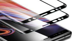 إكسسوارات Galaxy Note 9 رائعة جداً ستحتاج اليها بلا شك