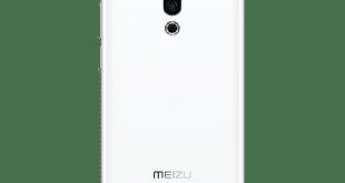 جوال Meizu 16 المميز بمواصفات قوية مع بعض التقنيات الرائعة 1